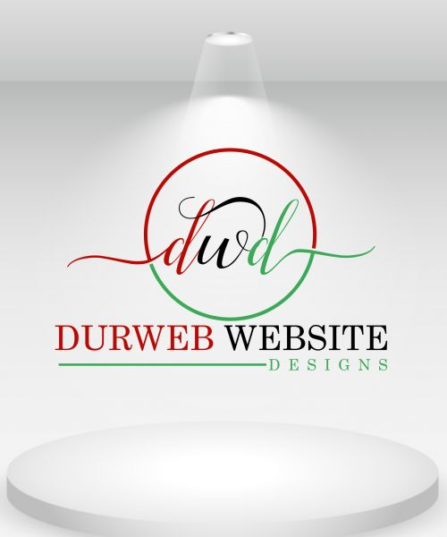 Durweb Website Designs
